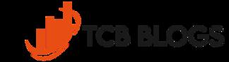 TCB Blogs