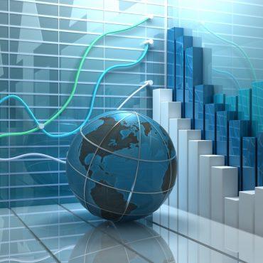 International Business, World News & Global Stock Market