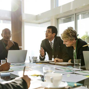 International Business, World & Global Business News
