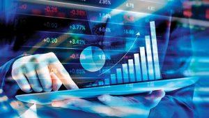 Stock Market For Businesses
